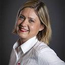 Jill Dassen avatar