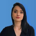 Alice Araújo avatar