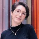 Marina Savério avatar