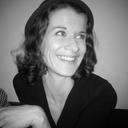 Jana Kohut avatar