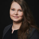 Joanna Kuortti avatar