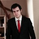 Erik Galstian avatar