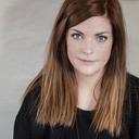 Esther Ösp Gunnarsdóttir avatar
