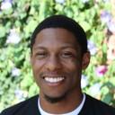 Sidney Coleman avatar