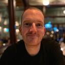 Andrew Cookson avatar
