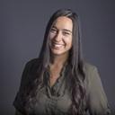 Samantha Cardenas avatar