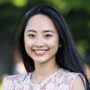 Mini Nguyen avatar