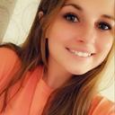 Astra Bean avatar
