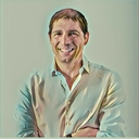 David Morales avatar