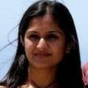 Deepa Subramanian avatar