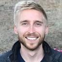 Adam Turner avatar