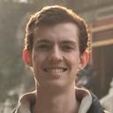 Edward Naylor avatar