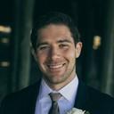 André LaMorgia avatar