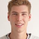 Maxime Bossens avatar