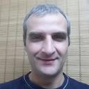 Goran Cajic avatar