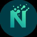 support@newglue.com avatar