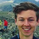 Matt Walter avatar