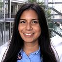 Jazmin Lopez avatar
