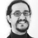 Tunc Degirmencioglu avatar