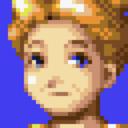 Jules avatar