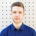 Sam Wrigley avatar