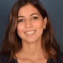 Nouha Chhih avatar