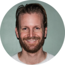 Cris Westrell avatar
