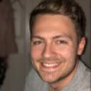 Cormac Kerr avatar