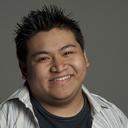 Vic Casambros avatar