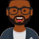 Jesse Baptiste avatar