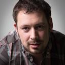 Etienne Garbugli avatar