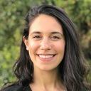 Victoria Borja avatar
