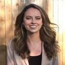 Katie Stewart avatar