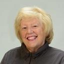 Janet McLeod avatar