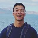 Dannis Trinh avatar