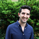 Anthony Rogers avatar