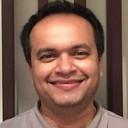 Gautam Prabhu avatar