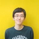 Katsuaki Takahashi avatar