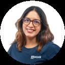 Daniela Penaranda avatar