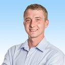 Kurt Nock avatar