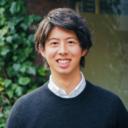 Togo Hamamoto avatar
