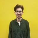 Nathan Bouchet avatar
