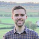 Tom Ashcroft avatar