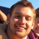 Joshua Matheny avatar