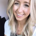 Sarah Grove avatar