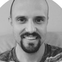 David Chapman avatar