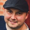 Elia Mörling avatar