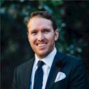 Matt Charley avatar