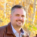 Justin Biggs avatar