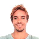 Daniel Ribeiro avatar